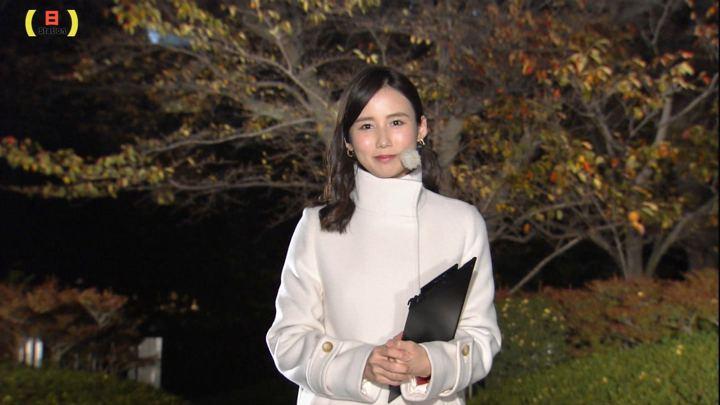 2017年11月12日森川夕貴の画像04枚目