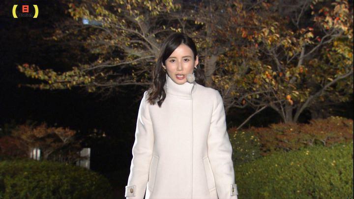 2017年11月12日森川夕貴の画像06枚目