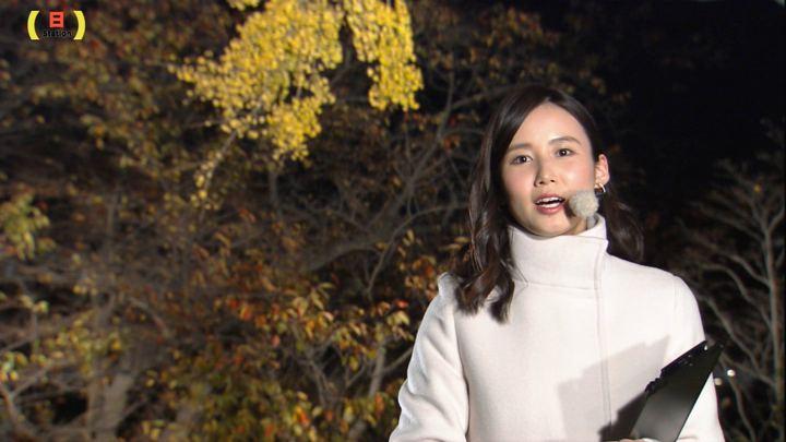 2017年11月12日森川夕貴の画像09枚目