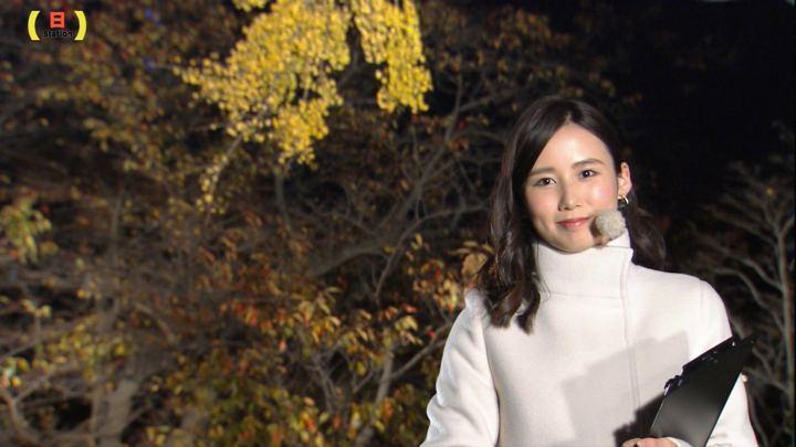 2017年11月12日森川夕貴の画像11枚目