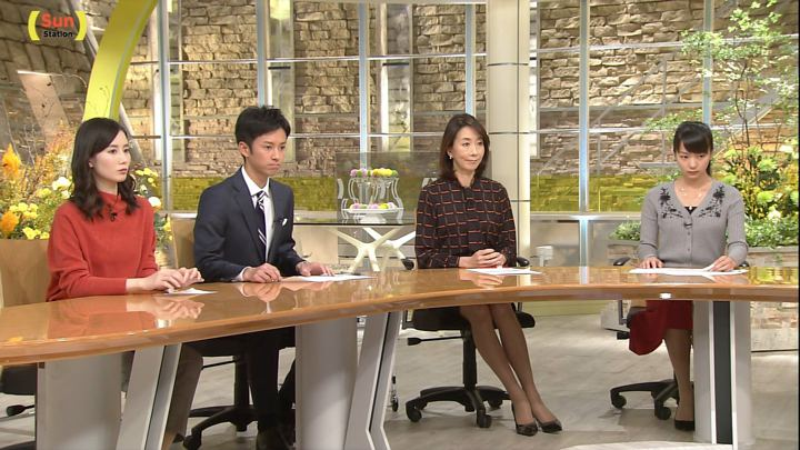 2017年11月12日森川夕貴の画像12枚目