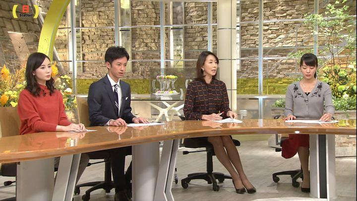 2017年11月12日森川夕貴の画像13枚目