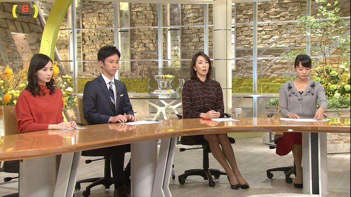 2017年11月12日森川夕貴の画像14枚目