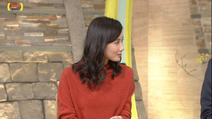 2017年11月12日森川夕貴の画像15枚目