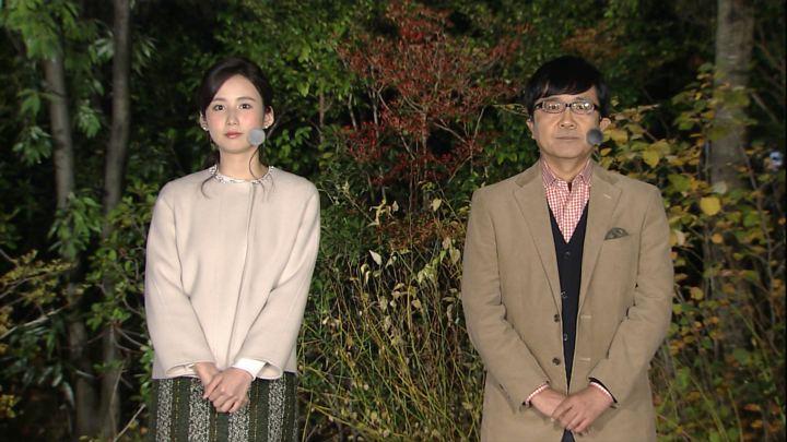 2017年11月13日森川夕貴の画像03枚目