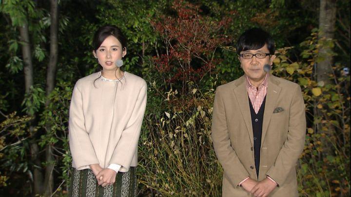 2017年11月13日森川夕貴の画像04枚目