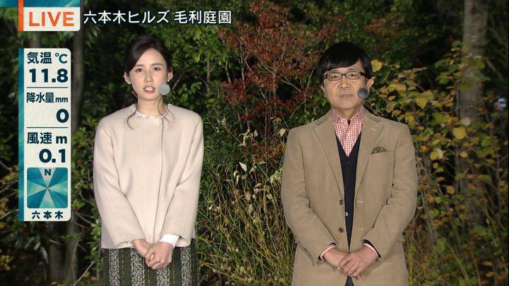 2017年11月13日森川夕貴の画像05枚目