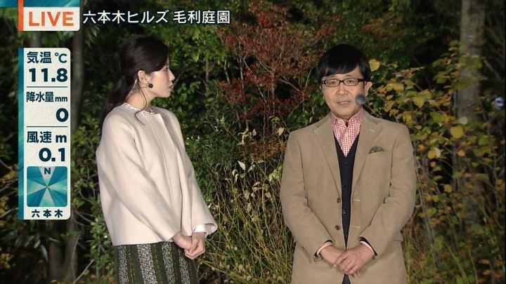 2017年11月13日森川夕貴の画像06枚目