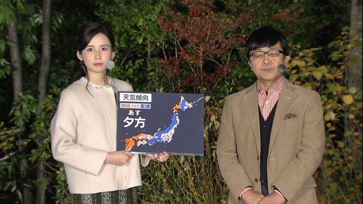 2017年11月13日森川夕貴の画像10枚目