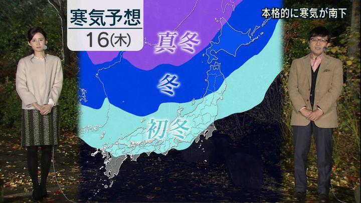 2017年11月13日森川夕貴の画像11枚目