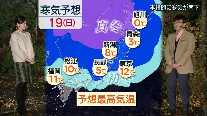 2017年11月13日森川夕貴の画像12枚目