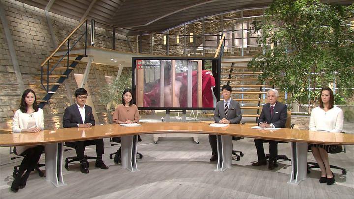 2017年11月14日森川夕貴の画像01枚目