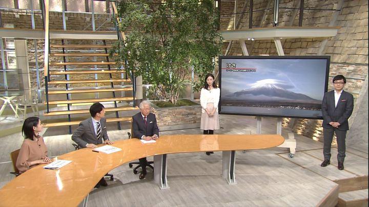 2017年11月14日森川夕貴の画像02枚目