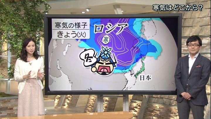 2017年11月14日森川夕貴の画像08枚目
