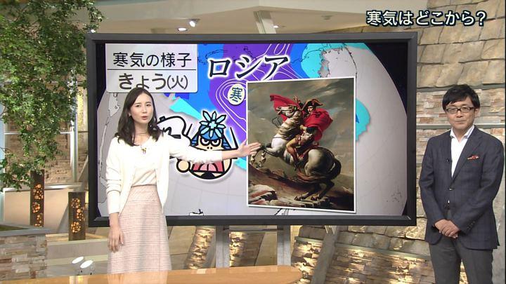 2017年11月14日森川夕貴の画像10枚目