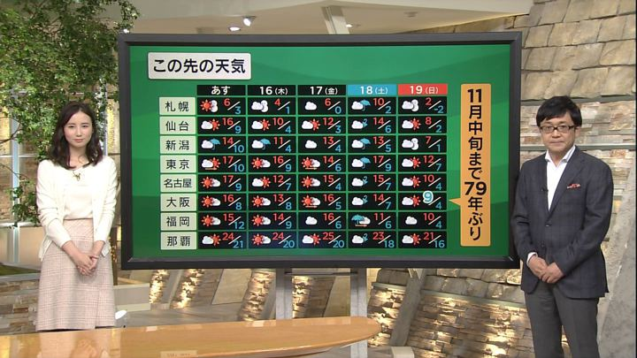 2017年11月14日森川夕貴の画像16枚目