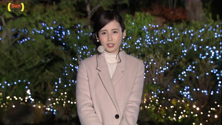 2017年11月26日森川夕貴の画像22枚目