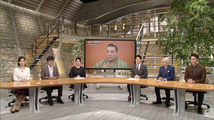 2017年11月29日森川夕貴の画像01枚目