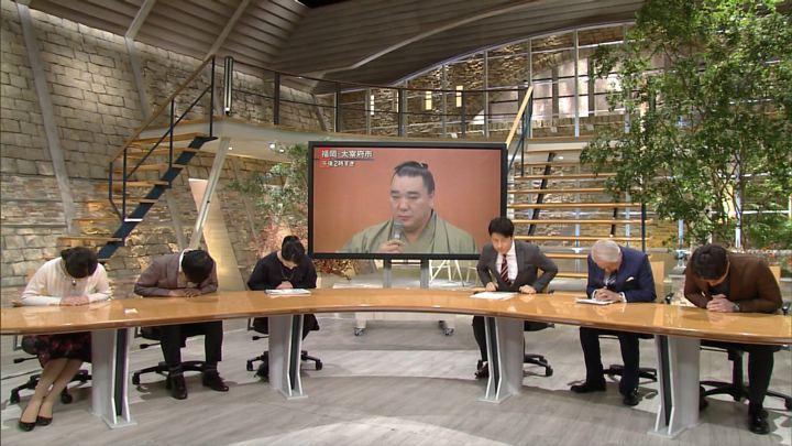 2017年11月29日森川夕貴の画像02枚目