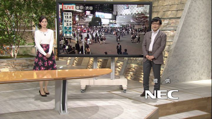2017年11月29日森川夕貴の画像04枚目
