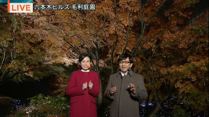 2017年11月30日森川夕貴の画像04枚目