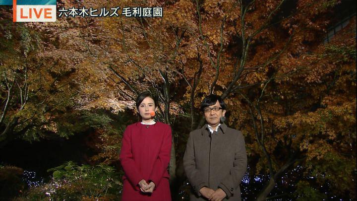 2017年11月30日森川夕貴の画像05枚目