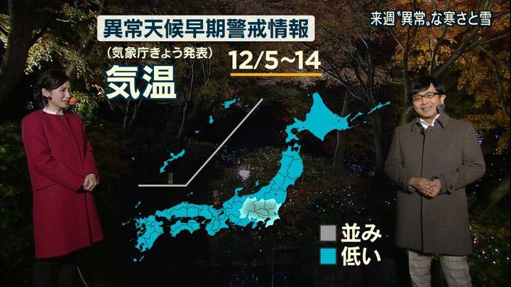 2017年11月30日森川夕貴の画像08枚目