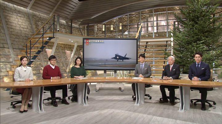 2017年12月04日森川夕貴の画像01枚目