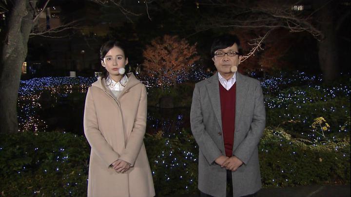 2017年12月04日森川夕貴の画像03枚目