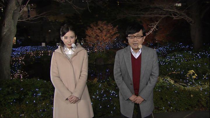 2017年12月04日森川夕貴の画像04枚目