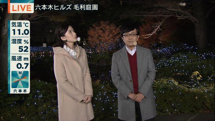 2017年12月04日森川夕貴の画像06枚目