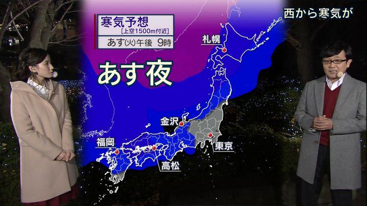 2017年12月04日森川夕貴の画像07枚目