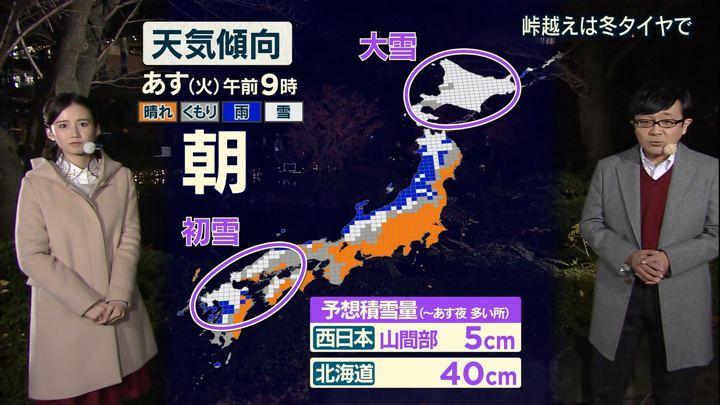2017年12月04日森川夕貴の画像08枚目