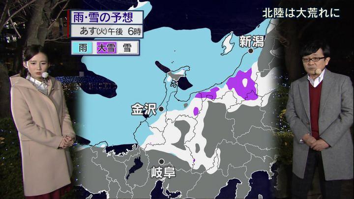 2017年12月04日森川夕貴の画像09枚目