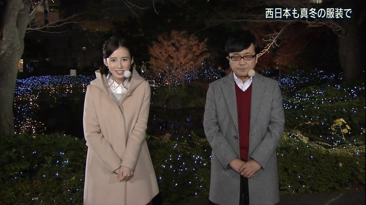 2017年12月04日森川夕貴の画像11枚目