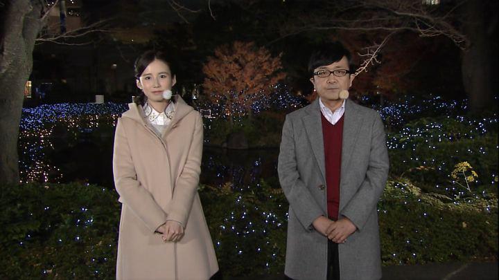 2017年12月04日森川夕貴の画像12枚目