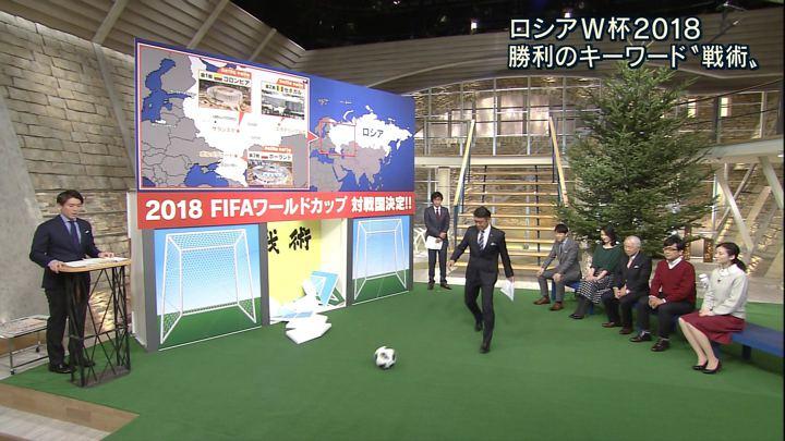 2017年12月04日森川夕貴の画像13枚目
