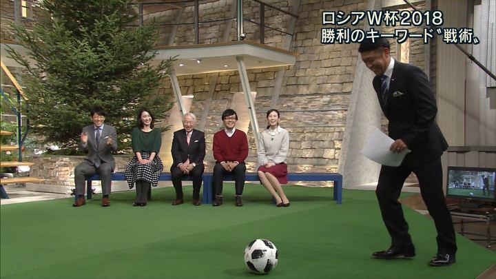 2017年12月04日森川夕貴の画像14枚目