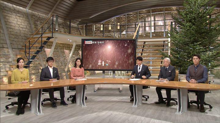 2017年12月05日森川夕貴の画像01枚目