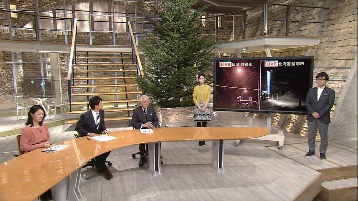 2017年12月05日森川夕貴の画像02枚目