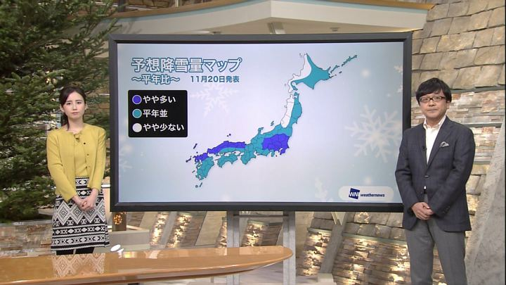 2017年12月05日森川夕貴の画像07枚目