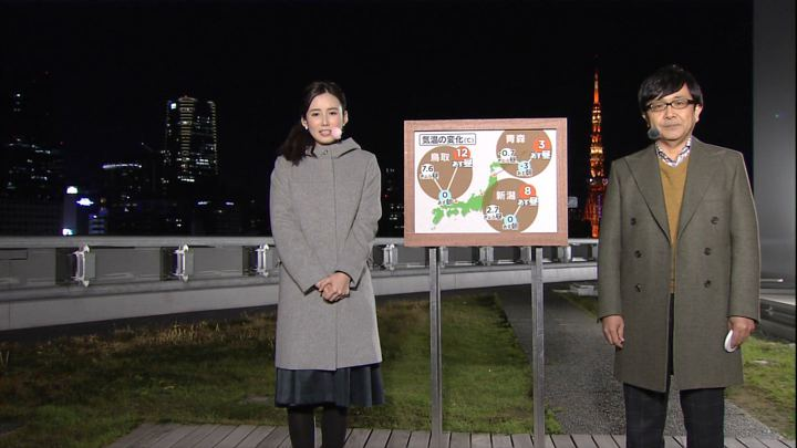 2017年12月06日森川夕貴の画像03枚目