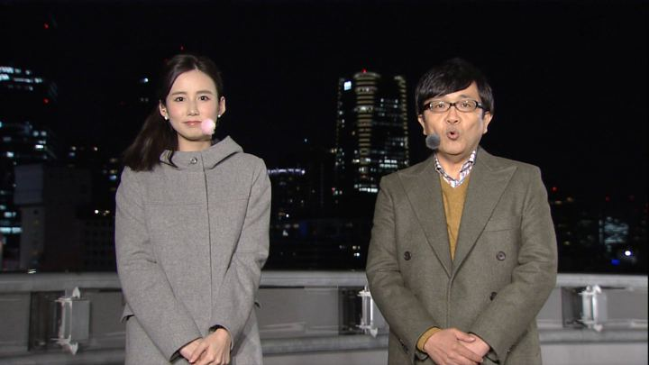 2017年12月06日森川夕貴の画像06枚目