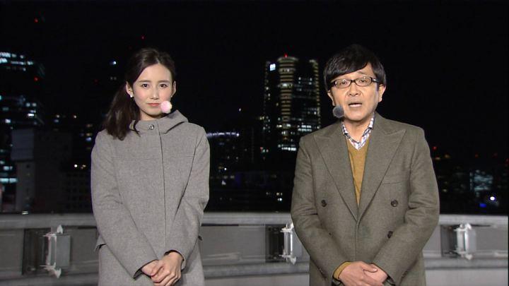 2017年12月06日森川夕貴の画像07枚目