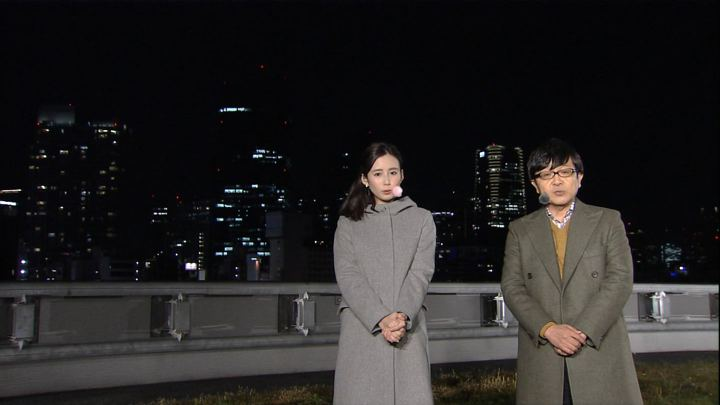 2017年12月06日森川夕貴の画像08枚目