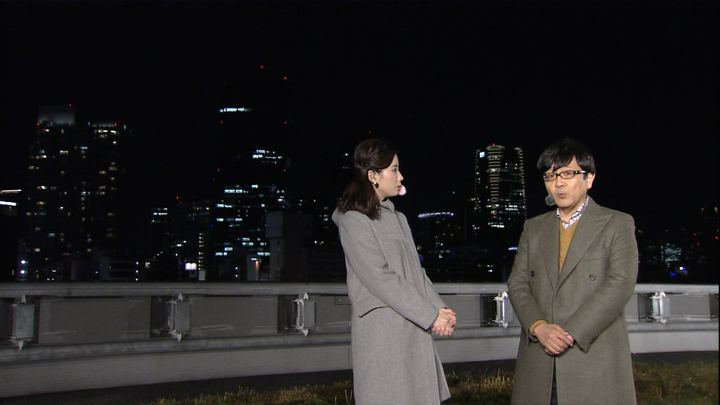 2017年12月06日森川夕貴の画像09枚目