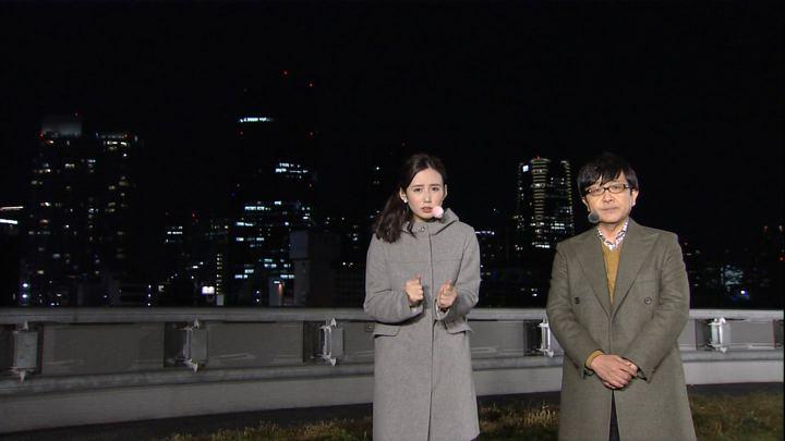 2017年12月06日森川夕貴の画像10枚目