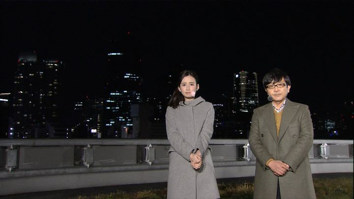 2017年12月06日森川夕貴の画像11枚目