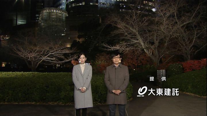 2017年12月07日森川夕貴の画像01枚目
