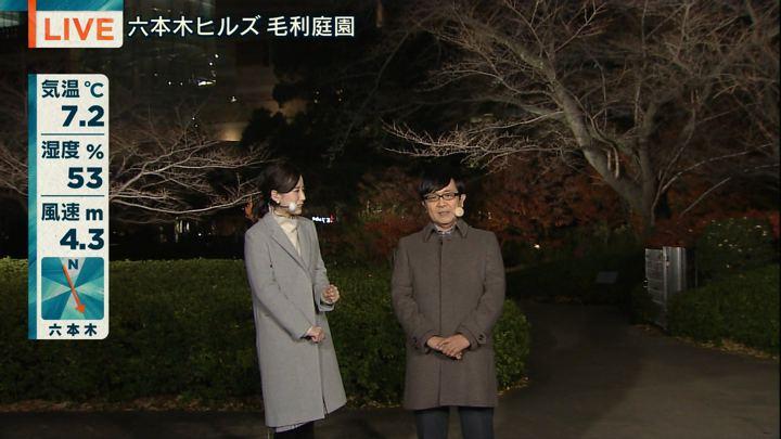 2017年12月07日森川夕貴の画像02枚目